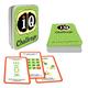 IQ Challenge Game