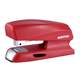 Compact Stapler - Red