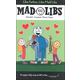 Like Father, Like Mad Libs