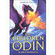 Children of Odin: Book of Northern Myths