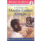 Lesson for Martin Luther King, Jr. (RTRL2 COF