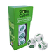 Rory's Story Cubes Game: Prehistoria