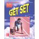 Get Set (Merrill Skills Book D)
