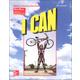 I Can (Merrill Skills Book A)