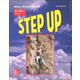 Step Up (Merrill Skills Book E)