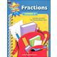 Fractions Grade 3 (PMP)