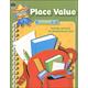 Place Value Grade 2 (PMP)