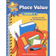 Place Value Grade 3 (PMP)