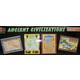 Ancient Civilizations Maps
