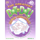 Greatest Dot-to-Dot Super Challenge! Book 8