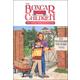 Animal Shelter Mystery (Boxcar Children Mysteries #22)