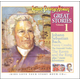 Great Stories Vol. 1 CD Album