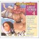 Great Stories Vol. 4 CD Album