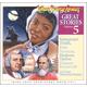 Great Stories Vol. 5 CD Album