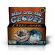 Break Open Real Geodes (2 Geodes)