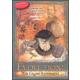 Evolution: Grand Experiment DVD