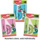 Historical Timeline Figures on CD-ROM