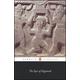Epic of Gilgamesh (Penguin Classics)