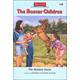Mystery Horse (Boxcar Children #34)