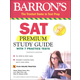 Barron's SAT 29th Edition