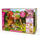 Adventure Tree House Gift Set (Calico Critters)