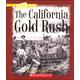 California Gold Rush (True Book)