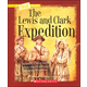 Lewis and Clark Expedition (True Book)