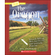 Oregon Trail (True Book)