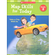 Map Skills for Today Grade 2