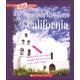 Spanish Missions of California (True Book)