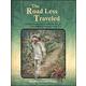 Road Less Traveled Reader