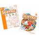 Reason for Science D Set (Tchr + Wktxt)