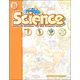 Reason for Science D Student Worktext