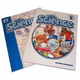 Reason for Science E Set (Tchr + Wktxt)