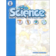 Reason for Science E Student Worktext