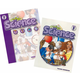 Reason for Science F Set (Tchr + Wktxt)