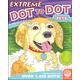 Extreme Dot to Dot - Pets