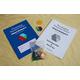 Developing Fractions Sense: Parent Set - 4th Grade