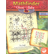 Math Finders: Ghost and the Ruby