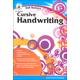 Cursive Handwriting Grade 3 (Skill Builders)
