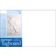 Heavyweight Tagboard White - 12 x 18  (50 sheet)