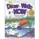 Draw-Write-Now Book 6