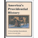 America's Providential History: Documentary Sourcebook