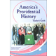 America's Providential History: Documentary Sourcebook - Teacher's Guide