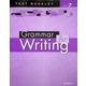 Grammar Notebook for Parts of Speech