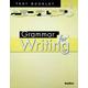 Grammar Notebook for Sentence Structure