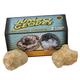 Jumbo Geodes (2 Jumbo Geodes)