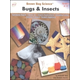 Brown Bag Science: Bugs and Insects Grades 3-4