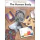 Human Body Gr. 3-4 (Brown Bag Science)