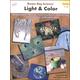 Light & Color Gr. 1-2 (Brown Bag Science)